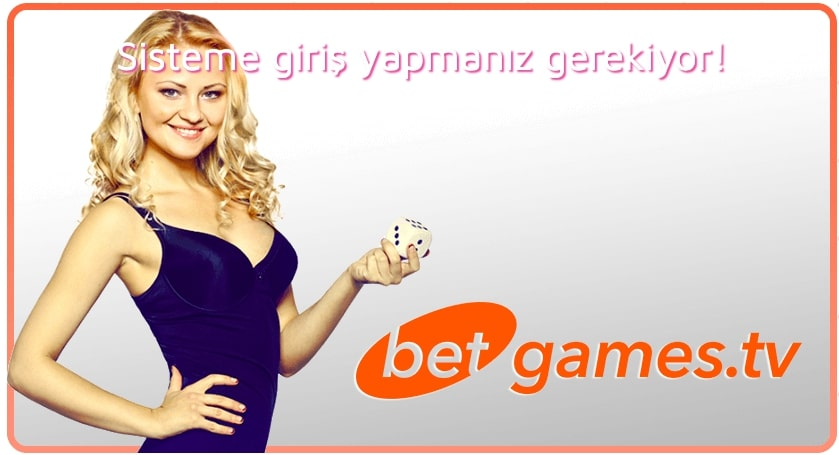 colonybet betgames tv - Colonybet SMS Engelleme